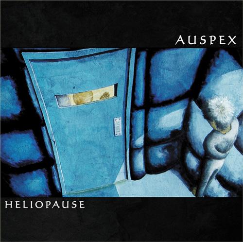 http://auspexmusic.free.fr/images/auspex_hel_visu_index.jpg